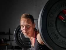 Eigenaresse van sportschool in Brummen: 'Fitheid heeft niets met dik of dun te maken'
