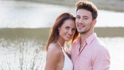 Yannick Bovy maakt bijzonder Valentijnslied voor zijn verloofde