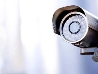 """Begluren particuliere bewakingscamera's argeloze passanten? """"Niet de bedoeling dat de camera's het openbaar domein filmen, maar het gebeurt"""""""