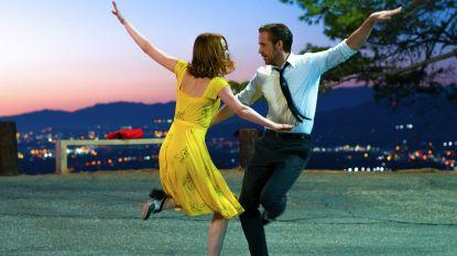 'Film in het Park' brengt La La Land en vooruitblik op programma FFO