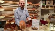 Bij deze bakkers koop je brood voor wie het zelf niet kan betalen