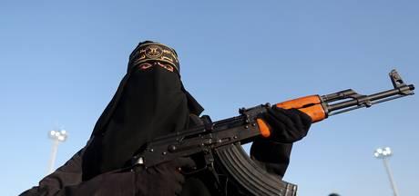 LIVE: Advocaat vermeende jihadist die meisje (16) uit Heesch als bruid meenam: 'Ze ging mee uit vrije wil'