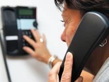 Hoofdkantoor Canadese Telecommunicatiebedrijf Clearcable in Eindhoven