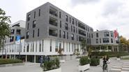 Nieuw gemeentehuis officieel geopend