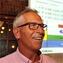 Anton Legeland van LNAgro.