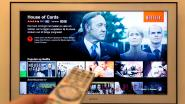Na prijsstijging Netflix: welke streamingdiensten geven je waar voor je geld?