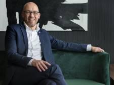 Han Looijen treedt 5 juli aan als burgemeester Sint-Michielsgestel