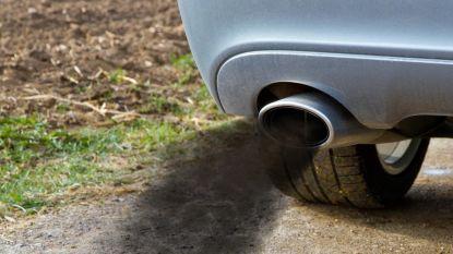 Vlaanderen belast vervuilende auto's zwaarder vanaf 2021