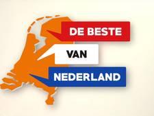 Mijn Makelaar Rijssen op RTL4 bij bij 'De beste van Nederland'