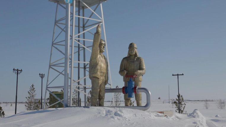 Pipeline Beeld IDFA