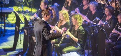 Esther Olde Meule wint Maestro in Weerselo
