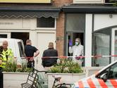 Slachtoffer Bosboomstraat is 24-jarige Laura, verdachte 31-jarige Nieuwegeiner