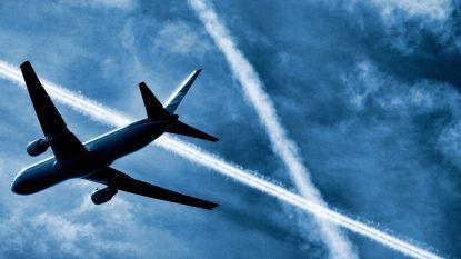 Nederlands luchtruim soms noodgedwongen dicht door tekort aan verkeersleiders