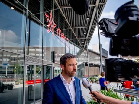 NPO positief over songfestivallocatie Maastricht: 'Je zou hier een mooi festival kunnen neerzetten'