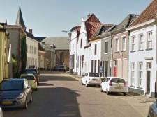 Aanpak wateroverlast Doesburg start over maand