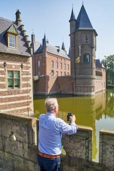 Kasteel Heeswijk: een prachtige en leerrijke middag vol Brabantse historie