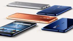 Met Nokia 8 klopt HMD op deur van Apple en Samsung: alles wat je moet weten over het nieuwe vlaggenschip in 75 seconden