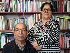 Afghaan wacht al 21 jaar op verblijfsvergunning