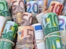 Il gagne 4 millions d'euros au loto après avoir survécu à deux cancers