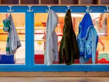 Voor pakjesavond liever even zonder kroost shoppen? Gratis opvang voor kinderen uit de regio