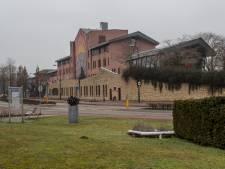 Raad Reusel zoekt naar compromis over locatie wind- en zonneparken