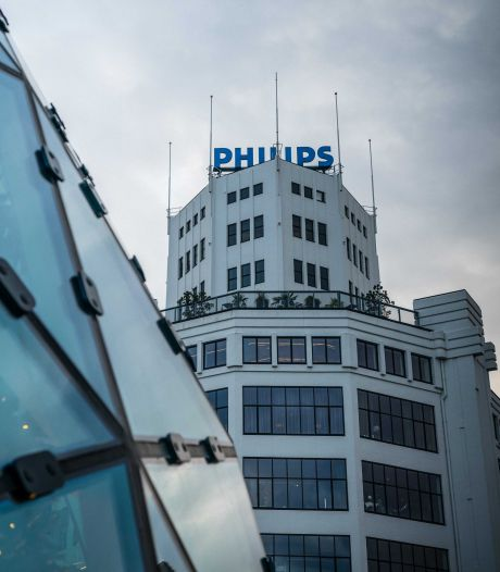 Wonen werd een hel in peperduur penthouse van de Lichttoren in Eindhoven