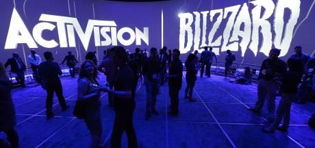 Vier maanden online gamefestival om gemis van E3 en Gamescom te verzachten