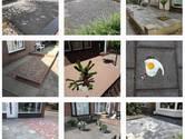 Tilburg vol tegeltuinen: 'Dit begint echt een probleem te worden'