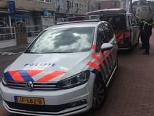 Bij politie bekende beller blijft beledigen en wordt opgepakt