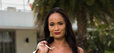 Eline (24) uit Zwolle is verleidster in Temptation Island: 'Ik wilde even uit de sleur'