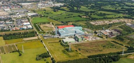 Twence wil groot deel van Twente voorzien van stadsverwarming