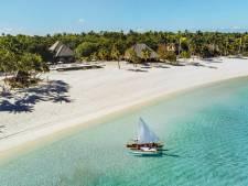 Louer cette île paradisiaque pour une semaine? C'est possible (si vous avez 900.000 euros)