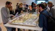 Al 170 geïnteresseerden voor huis in 'duurzaamste wijk van de provincie'