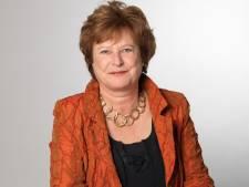 Van Vliet-Kuiper (D66) waarnemend burgemeester Wijk bij Duurstede