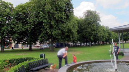 Picknick en concert op Plein Kaprijke voor Vlaamse feestdag