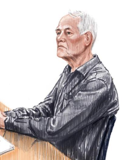 Eis: jaar cel voor evangelisch leider die patiënte misbruikte 'in alle standjes'