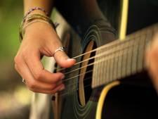 Locaties gezocht voor Dag van de Achterhoekse Popmuziek