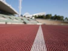 Un entraîneur d'athlétisme auteur d'attouchements pourrait bénéficier d'un sursis probatoire