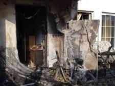 Stichter van reeks branden in Berghem bekent, tien duiven kwamen om