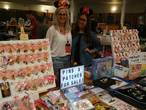 Gezien: Disney-gekte in wijk de Ruwaard