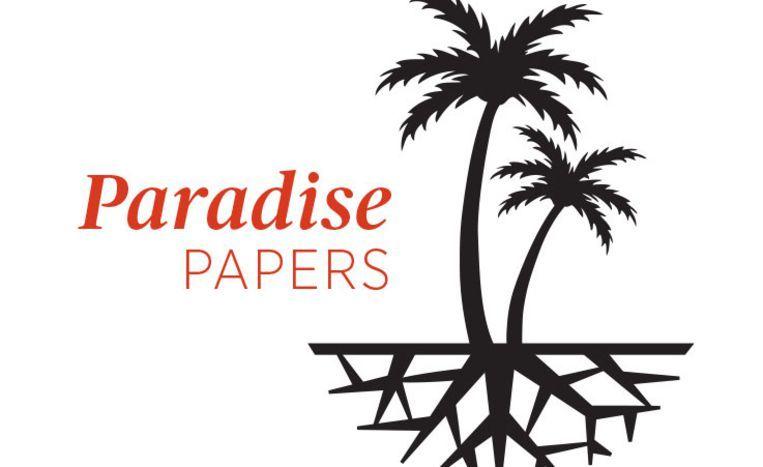 De Paradise Papers onthullen nieuwe belastingontwijkende personen en organisaties. Beeld Trouw