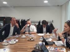 Plan: Meer mensen aan het werk in Breda met 'zorgschool'