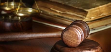 Vrouw uit Oudenbosch gegijzeld en verkracht in eigen woning