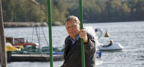 Doorbraak: 'onbehandelbare' prostaatkanker toch te bestrijden dankzij nieuw dna-onderzoek Radboudumc