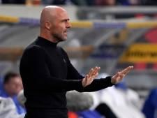 Schreuder verslaat met Hoffenheim subtopper Schalke 04