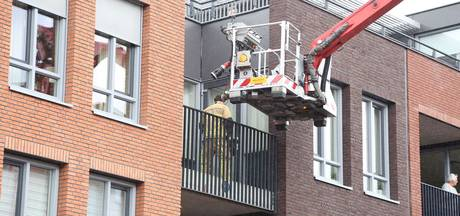 Man uit Geesteren kan bij terugkomst uit ziekenhuis zijn woning niet in
