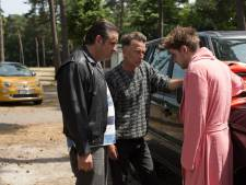 Eindhovense drugsbaron Janus van W. kraakt tv-serie Undercover: 'Ze praten Tilburgs in die serie'