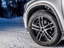 Winterbanden hebben geen nut, blijkt uit Britse praktijktest
