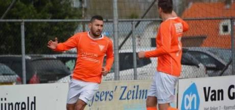 Manchester City Neemt Dias Over Van Benfica Van Der Kaap Cambuur Naar Israel Sport Bndestem Nl