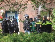 Aantal politiemeldingen over verwarde mensen in Utrecht licht gestegen; buurgemeenten zien daling